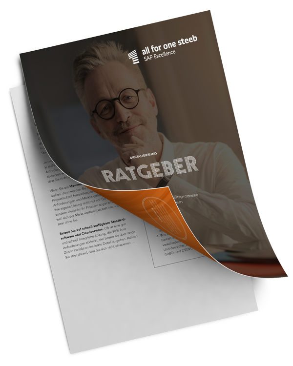 All41_Ratgeber_Digitalisierung02_B600